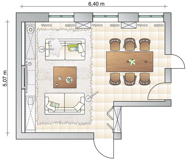 contemporary-country-style-updated-livingroom-plan