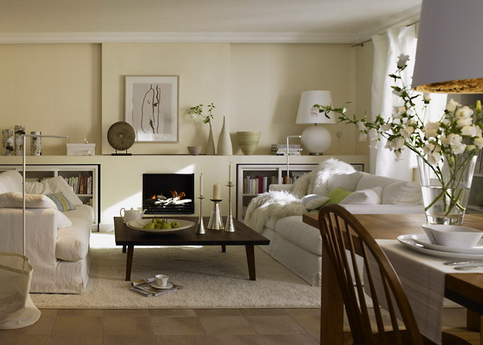contemporary-country-style-updated-livingroom1