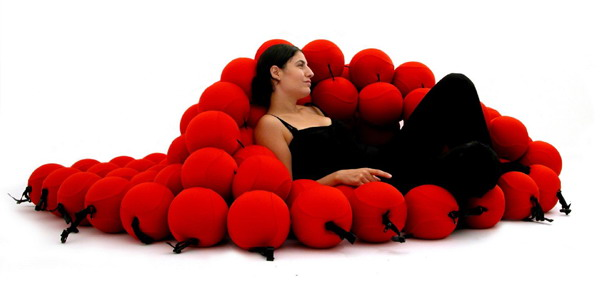 creative-furniture-for-best-relax1