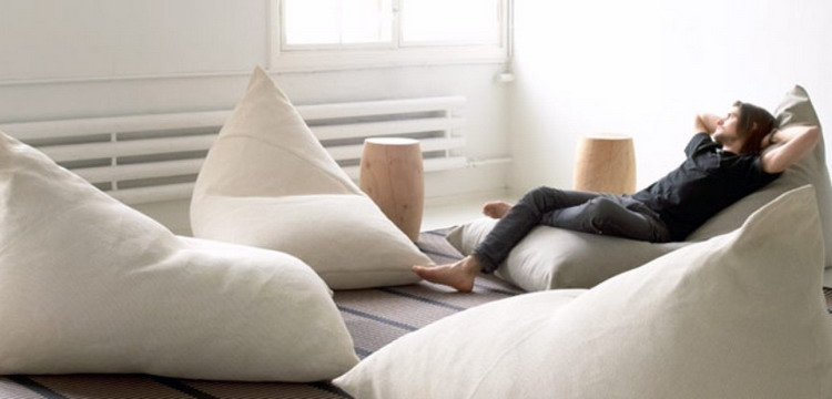 creative-furniture-for-best-relax5