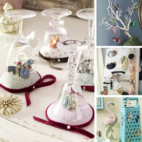 creative-jewelry-holders-10-easy-ideas