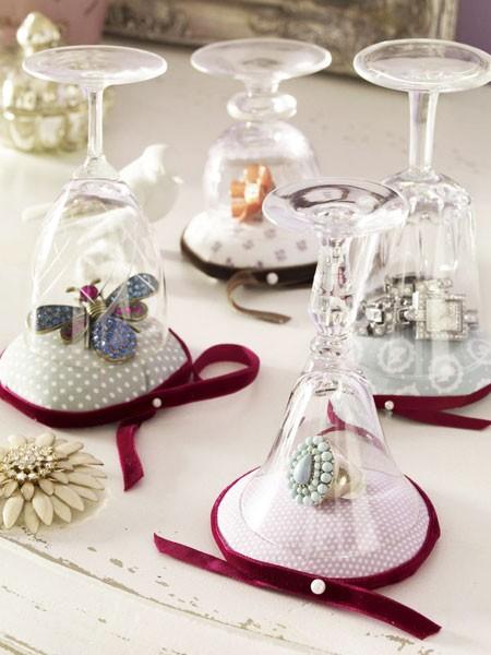 creative-jewelry-holders-10-easy-ideas1