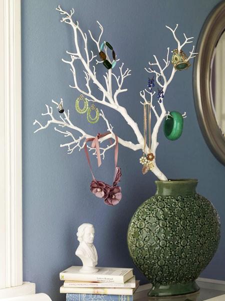 creative-jewelry-holders-10-easy-ideas3