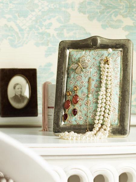 creative-jewelry-holders-10-easy-ideas4