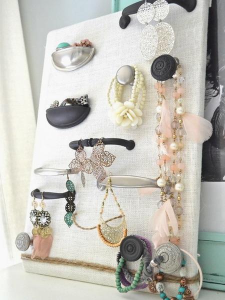 creative-jewelry-holders-10-easy-ideas5
