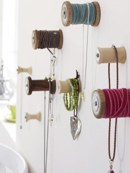 creative-jewelry-holders-10-easy-ideas6