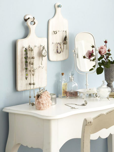 creative-jewelry-holders-10-easy-ideas8
