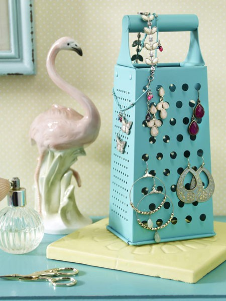 creative-jewelry-holders-10-easy-ideas9