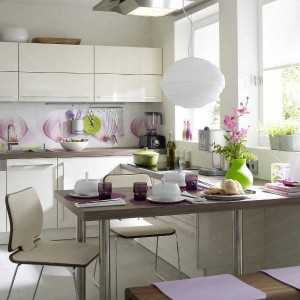 dining-table-in-kitchen-15-creative-solutions13-2