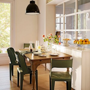 dining-table-in-kitchen-15-creative-solutions15-1