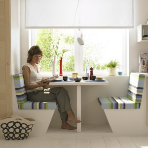 dining-table-in-kitchen-15-creative-solutions4-1