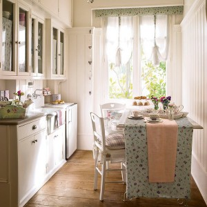 dining-table-in-kitchen-15-creative-solutions5-1