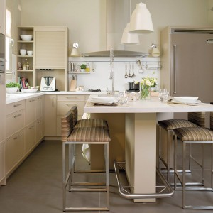 dining-table-in-kitchen-15-creative-solutions7-1