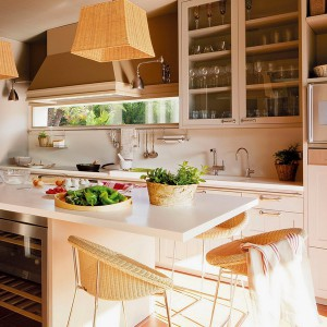dining-table-in-kitchen-15-creative-solutions7-2