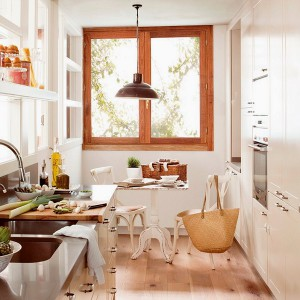 dining-table-in-kitchen-15-creative-solutions8-2