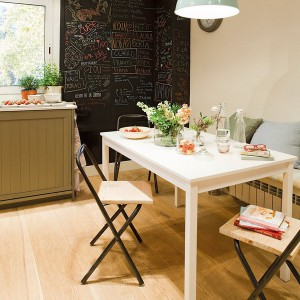 dining-table-in-kitchen-15-creative-solutions9-2