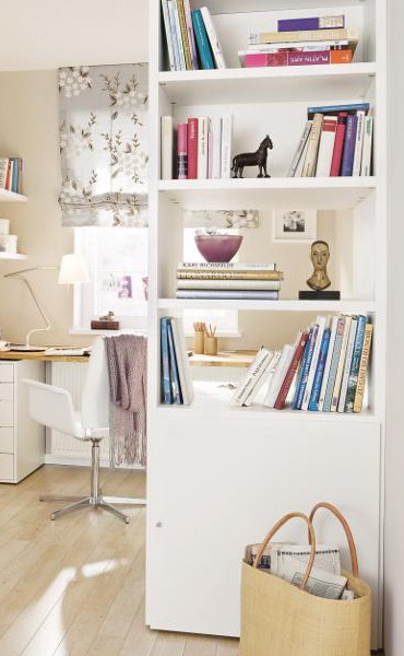 easy-update-in-home-office7