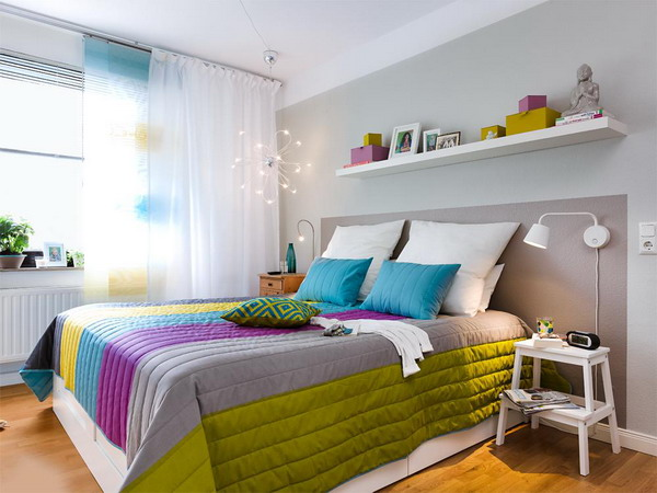from-old-fashioned-interior-to-dream-bedroom1