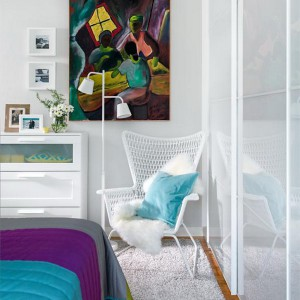 from-old-fashioned-interior-to-dream-bedroom10