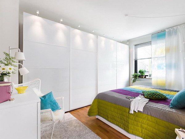 from-old-fashioned-interior-to-dream-bedroom2