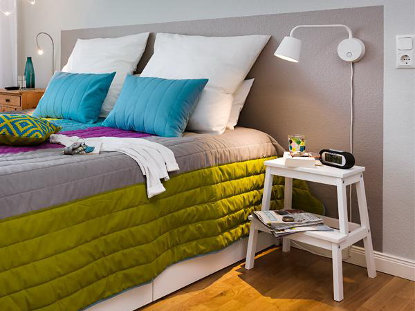 from-old-fashioned-interior-to-dream-bedroom7