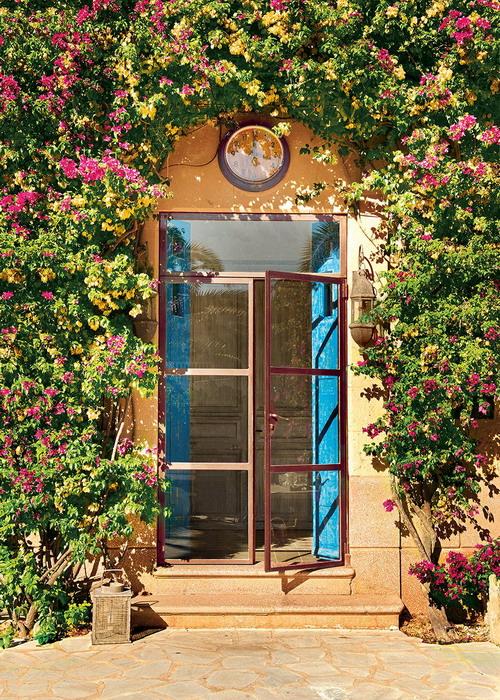 happy-cozy-home-in-mallorca1-1