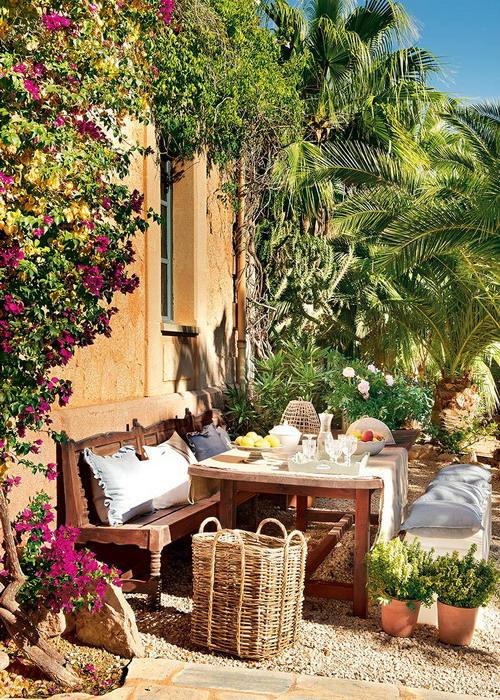 happy-cozy-home-in-mallorca1-2