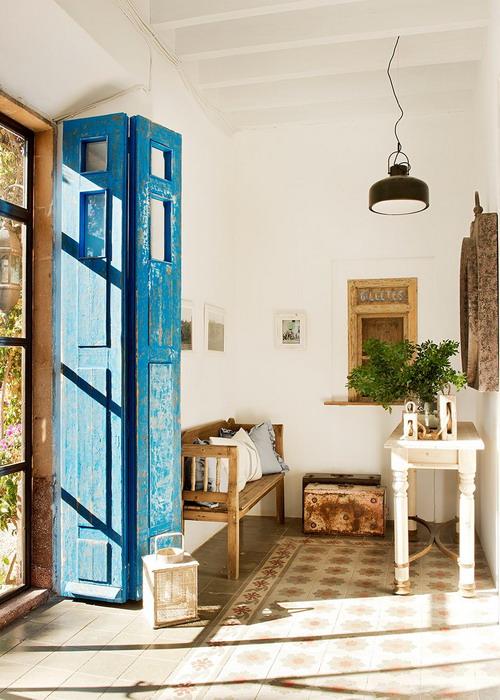 happy-cozy-home-in-mallorca2-1