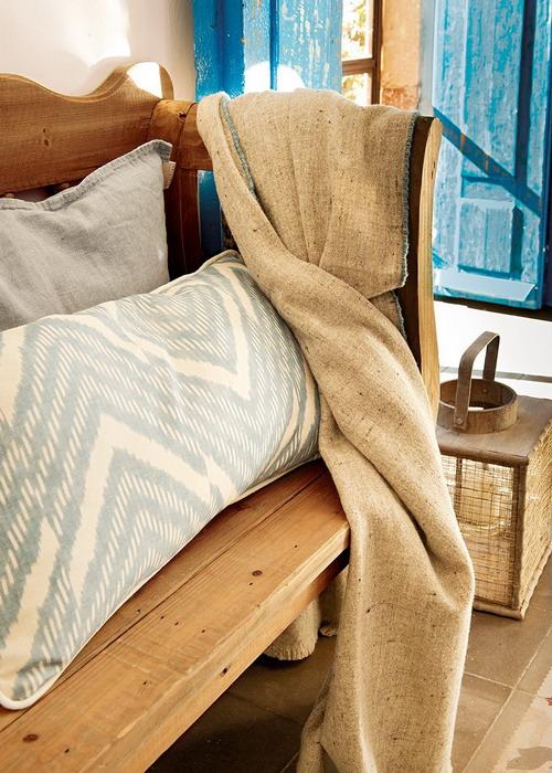 happy-cozy-home-in-mallorca2-2