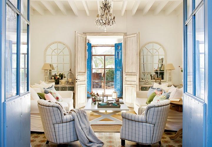 happy-cozy-home-in-mallorca3-1