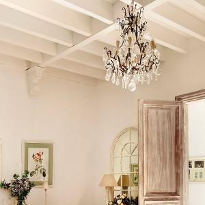 happy-cozy-home-in-mallorca3-10