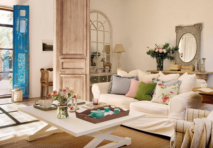 happy-cozy-home-in-mallorca3-2