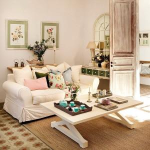 happy-cozy-home-in-mallorca3-3