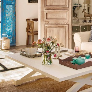 happy-cozy-home-in-mallorca3-4