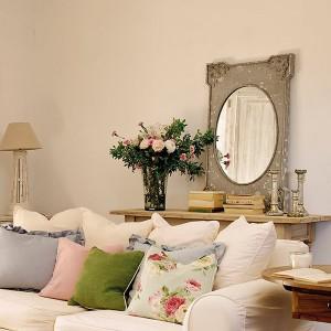 happy-cozy-home-in-mallorca3-5