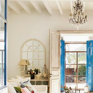 happy-cozy-home-in-mallorca3-6