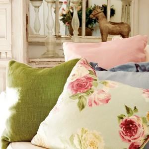 happy-cozy-home-in-mallorca3-7