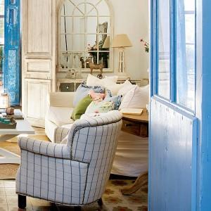 happy-cozy-home-in-mallorca3-8