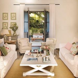 happy-cozy-home-in-mallorca3-9