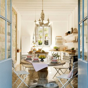 happy-cozy-home-in-mallorca4-1