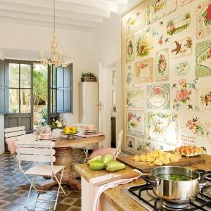 happy-cozy-home-in-mallorca4-2
