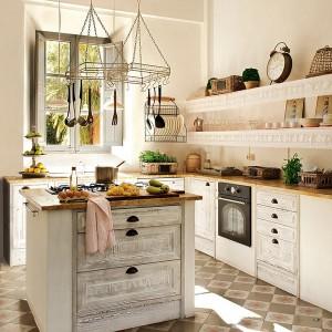 happy-cozy-home-in-mallorca4-3