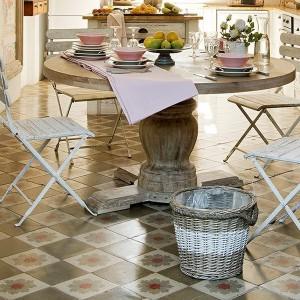 happy-cozy-home-in-mallorca4-6