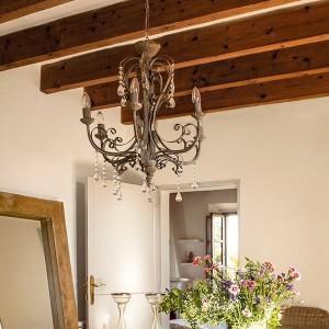 happy-cozy-home-in-mallorca5-2