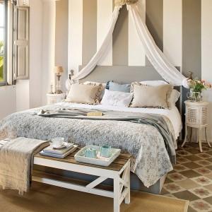 happy-cozy-home-in-mallorca6-1