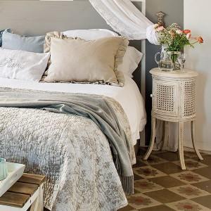 happy-cozy-home-in-mallorca6-3