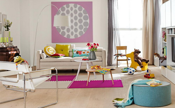 one-livingroom-in-3-family-flavours2
