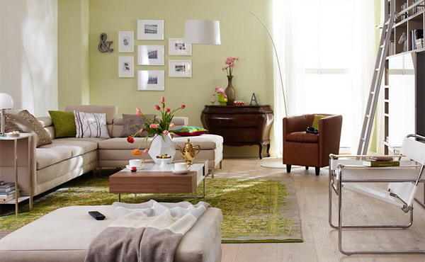one-livingroom-in-3-family-flavours3