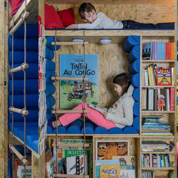 reading-nooks-in-kidsroom