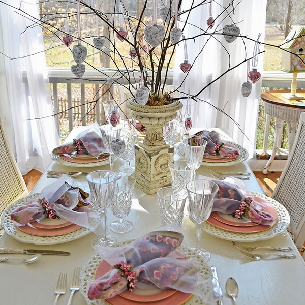 shabby-chic-valentine-day-tablescape